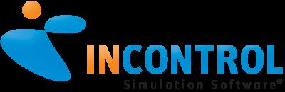 INCONTROL Simulation Solutions